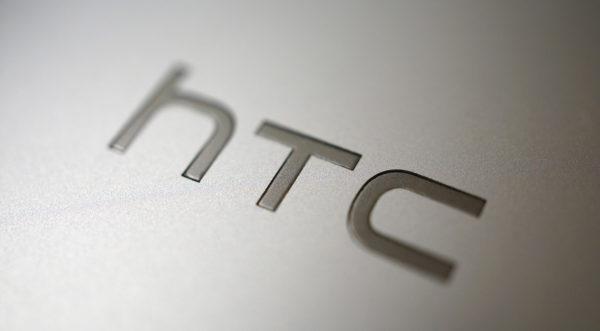 htc-logo-logga-logotyp