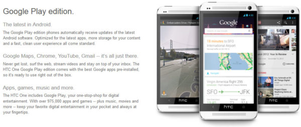 htc_one_google_play_edition