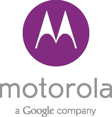 motorola-logo-google-logga