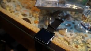 sony-xperia-z-ultra-smartwatch-2-bilder-21