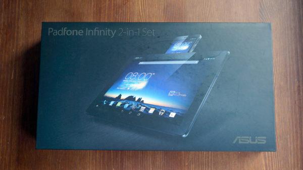 asus-padfone-infinity-box-01
