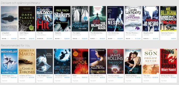 google-play-bocker-sverige-books