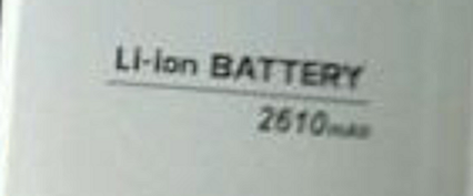 lg-g2-batteri-zoom