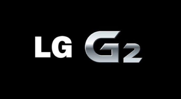 lg-g2-namn