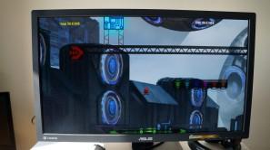 ouya-spelkonsol-android-test-bild-14