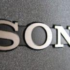 Sony sänder live från IFA i Berlin med start 16:00