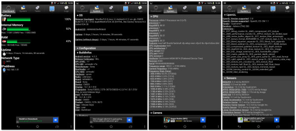 1080p-screenshot-template-portrait-4x