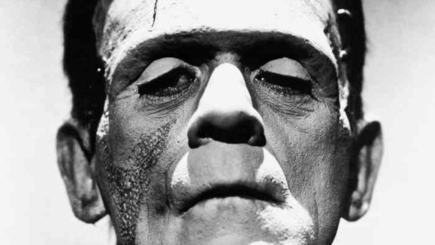 frankenstein irony essay (click the symbolism infographic to download)the bible isn't exactly a symbol as much as a pattern of imagery, but once you start looking it's all over.