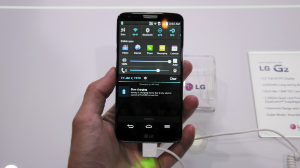 lg-g2-hands-on-0003