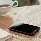 LG har sålt 2,25 miljoner exemplar av G2 enligt Asia Today