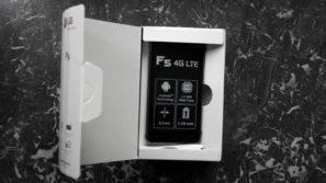 optimus-f5-box-2
