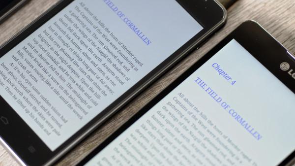 optimus-f5-display-comparison