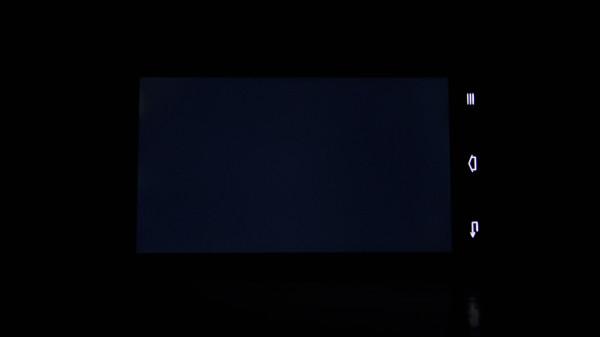 optimus-f5-lightbleed