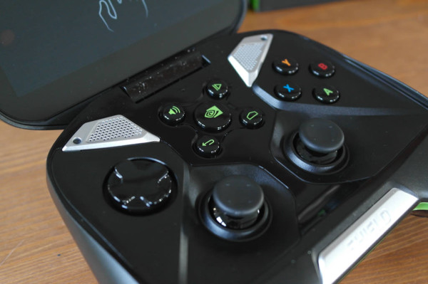 shield_buttons