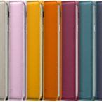 Samsung släpper 18 minuter lång demovideo för Galaxy Note 3