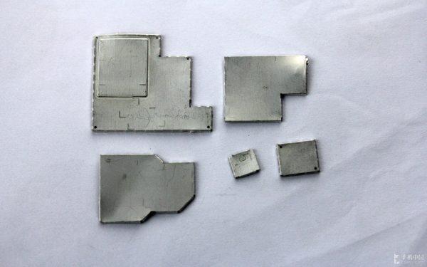 sony-xperia-z1-skruva-upp-16