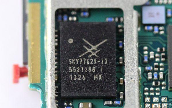 sony-xperia-z1-skruva-upp-21