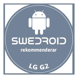 swedroid-rekommenderar-lg-g2
