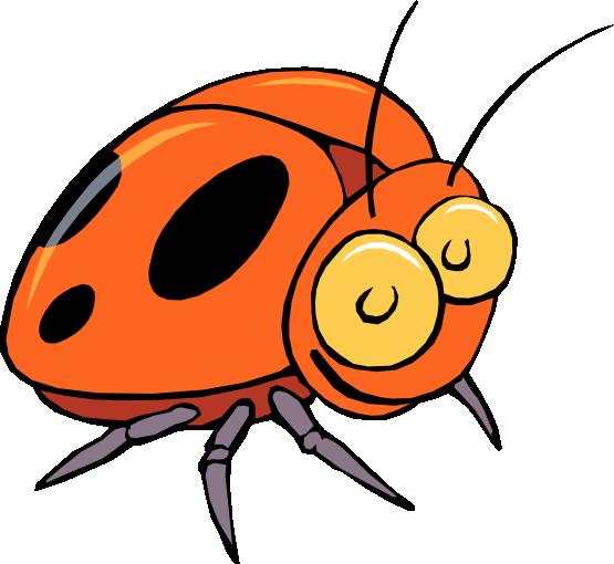 bugs-buggar
