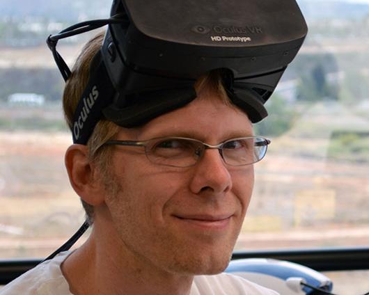 john-carmack-id-oculus-headgear