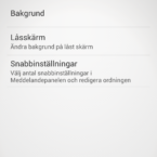 sony-xperia-z1-screenshot-0001