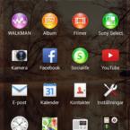 sony-xperia-z1-screenshot-0008