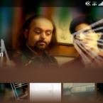 sony-xperia-z1-screenshot-0023