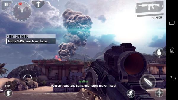 xperia-z1-screenshot-game