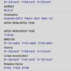xperia-z1-screenshot-sysinfo-4