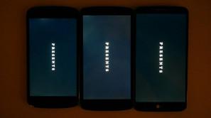 n4-n5-g2-screen-01