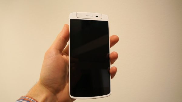 oppo-n1-test-front