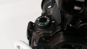galaxy-s5-camera-sample-3