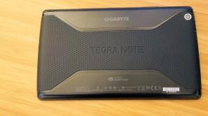 gigabyte-tegra-note-7-bild-9