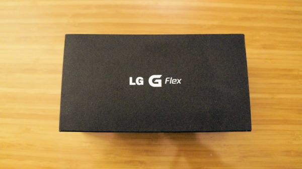 lg-g-flex-minitest-swedroid-bild-2