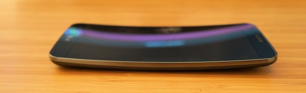 lg-g-flex-minitest-swedroid-bild-3