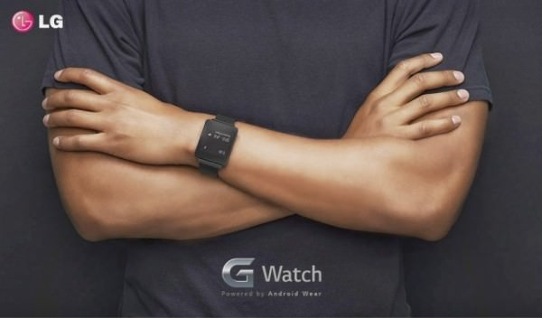 lg-g-watch-android-wear-promo-3