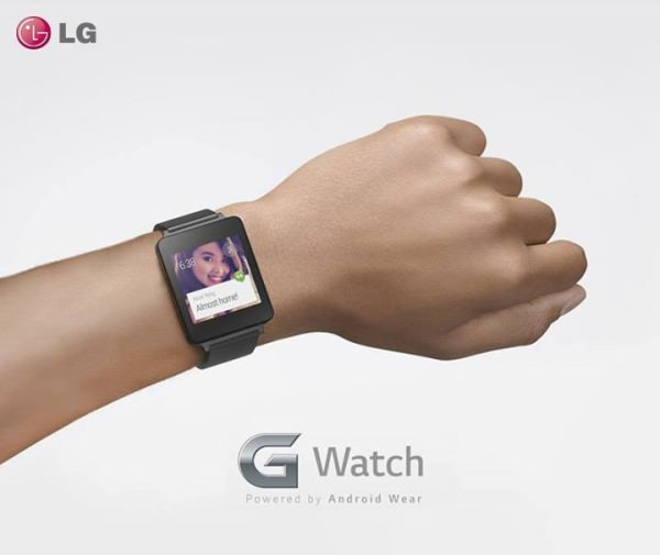 lg-g-watch-android-wear-promo