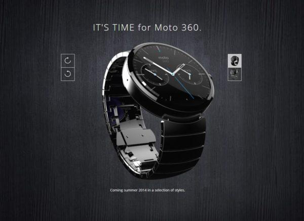 motorola-moto-360-smartklockor-7