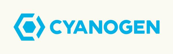 cyanogen-cyanogenmod-ny-logga-logotyp-1