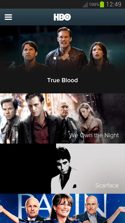 hbo-nordic-androidapp-2