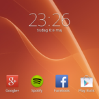 sony-xperia-z2-screenshot-23
