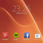 sony-xperia-z2-screenshot-23
