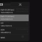 sony-xperia-z2-screenshot-24