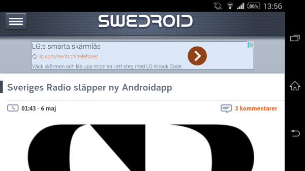 sony-xperia-z2-screenshot-chrome