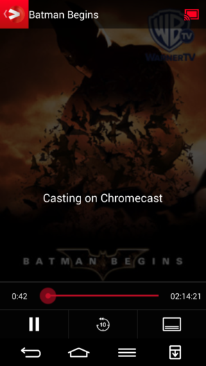 viaplay-chromecast-5