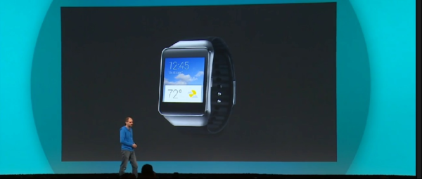 samsung_watch