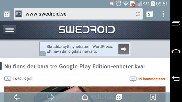 lg-g3-screenshot-browser-2