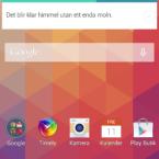 lg-g3-screenshot-homelock-1