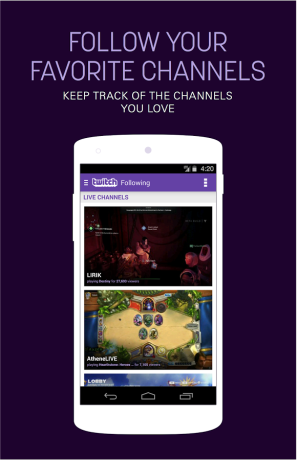 twitch-android-2