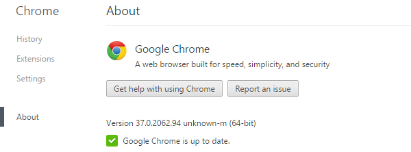 chrome_64_about